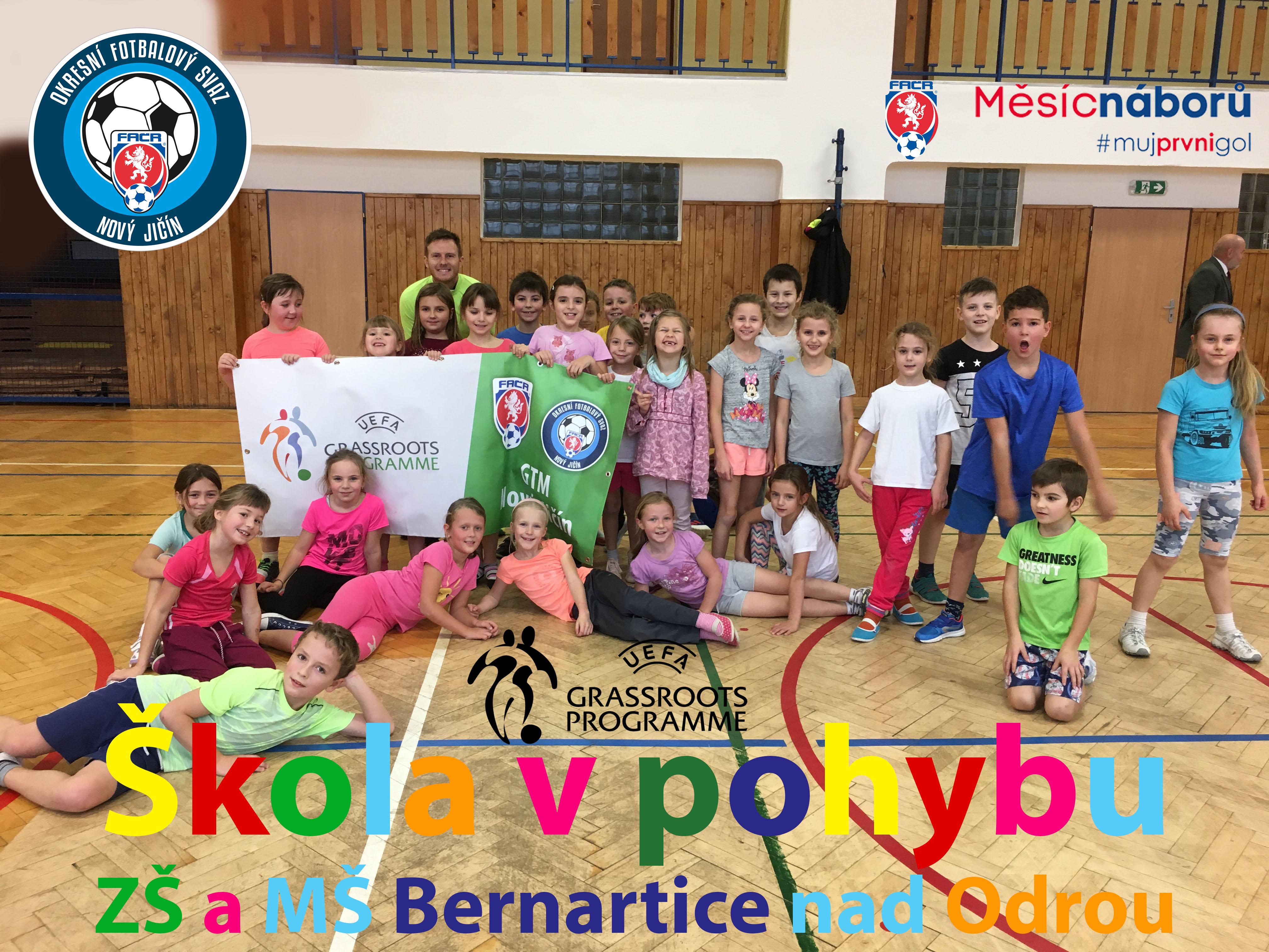 edn deska - ad - Mstys Bernartice