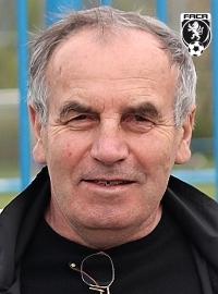 Miroslav Sedlmaier