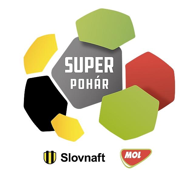 https://souteze.fotbal.cz/min.php?file=%2Ffiles%2Fimages%2F577%2Fsuperpohar-cs-logo-2017.jpg&w=600&h=600&exact=1
